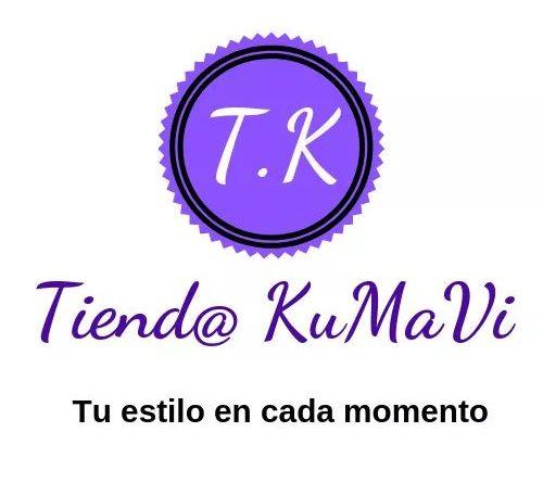 KuMaVi.blog